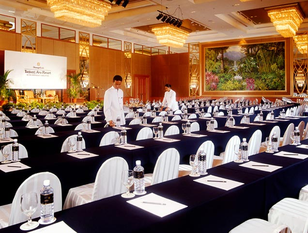 호텔이미지_meeting