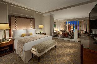 호텔이미지_Bed