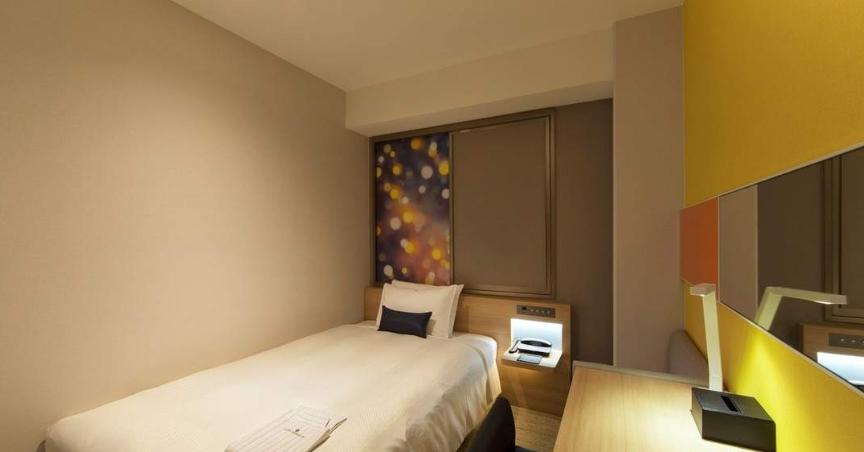 호텔이미지_room1