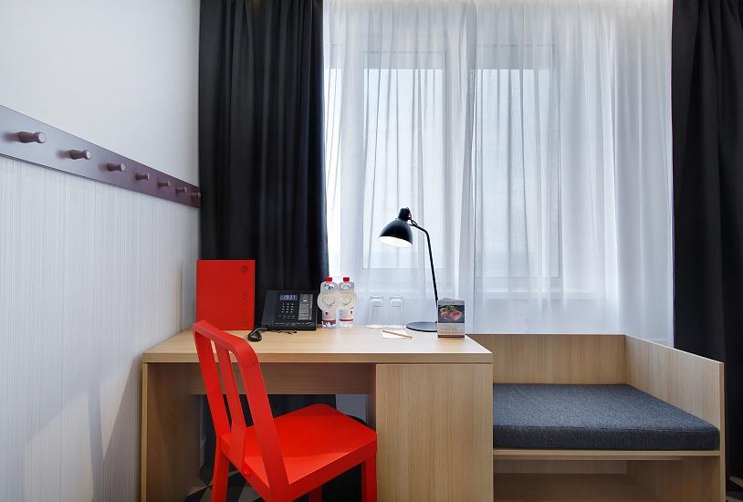 호텔이미지_room2